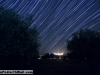 2012-08-18-00-08-28-_mg_4438-startrails